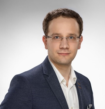 Szymon Berbeka