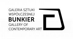 admin@bunkier.art.pl