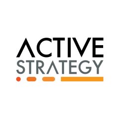 marketing@active-strategy.com